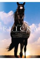 Flicka Family Classics Collection