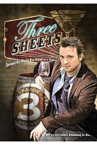 Three Sheets - Season 3