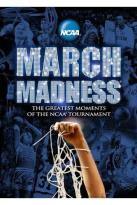 March Madness: The Greatest Moments Of The NCAA Tournament