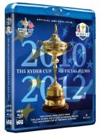 Ryder Cup Official Films: 2010/2012