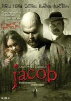 Jacob