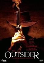 Outsider