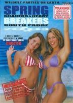 Spring Shakers & Heart Breakers - South Padre 2003