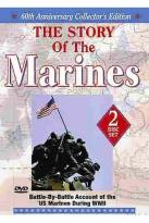 Story of the Marines