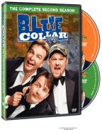 Blue Collar TV - Season 2: Volume 1