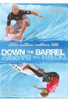 ESPN - Down The Barrel