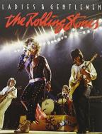 Ladies and Gentlemen, The Rolling Stones