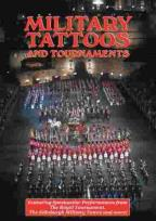 Military Tatoos & Tournaments