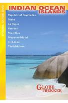 Globe Trekker - Indian Ocean Islands