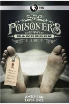 American Experience: The Poisoner's Handbook