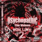 Psychopathic: The Videos, Vol. 2