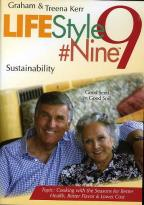 Lifestyle #9 - Vol. 9: Sustainability
