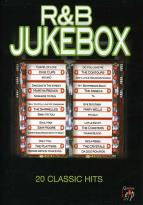 R&B Jukebox