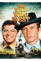 Wild Wild West - The Fourth Season