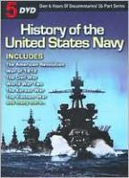 History Of The Us Navy Collection