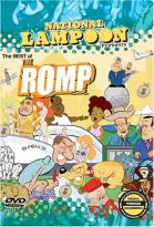 National Lampoon: The Best Of Romp