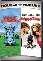 Kicking & Screaming/Big Fat Liar Double Feature