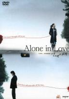 Alone in Love