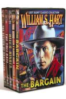 William S. Hart Classics