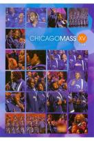 Chicago Mass Choir: XV
