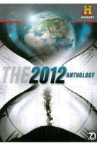 2012 Anthology