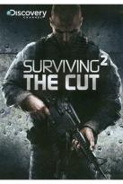 Surviving the Cut: Season 2