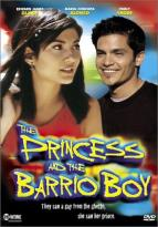Princess and the Barrio Boy
