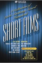 Collection of 2006 Academy Award Nominated Short Films
