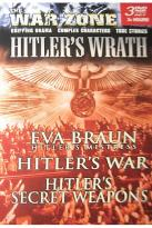 War Zone: Hitler's Wrath