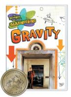 Science of Disney Imagineering: Gravity