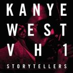VH1 Storytellers: Kanye West