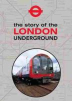 Story of the London Underground