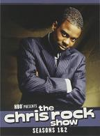 Chris Rock - The Complete 1st & 2nd Seasons