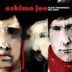 Eskimo Joe - Black Fingernailsred Wine: Jewel Case