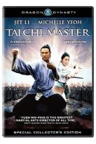 Tai Chi Master: Twin Warriors