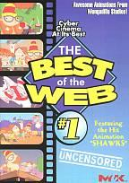 Best of the Web #5: Shawks