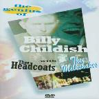 Genius of Billy Childish With Thee Milkshakes & Thee Headcoats
