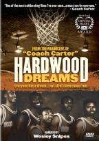 Hardwood Dreams - Vols. 1 & 2