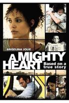 Mighty Heart/Babel