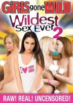 Girls Gone Wild: Wildest Sex Ever, Vol. 2