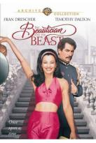 Beautician and the Beast