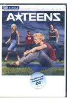 A*Teens - Bouncing Off The Ceiling/Mamma Mia