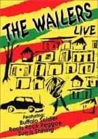Wailers - Live