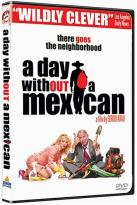 Day Without A Mexican