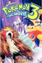 Pokemon: The Third Movie