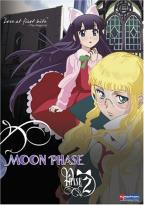 Moon Phase - Vol. 2