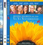 Movies for Her (3-Pack)