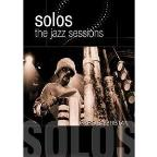Cyro Baptista: Solos - The Jazz Sessions