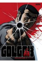 Golgo 13: Collection 3