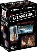 GINGER Series
